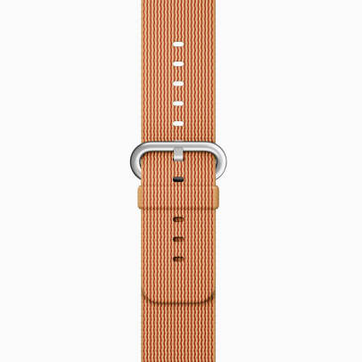nylon-band-goldred-201603.jpg
