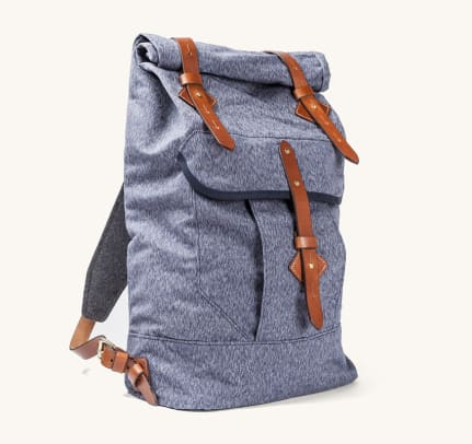 rucksack_salt_pepper_navy_2016_01_2048x2048.jpg