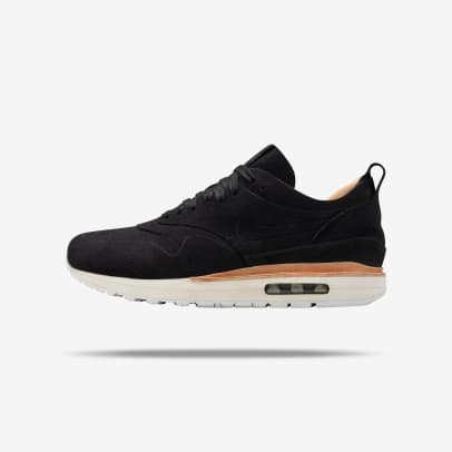NikeLab_Air_Max_1_Royal_1_54660.jpg