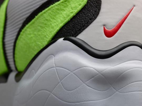 NikeLab_Air_Zoom_Talaria_1_54717.jpg