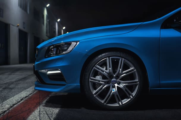 188700_Volvo_S60_and_V60_Polestar_wheel.jpg