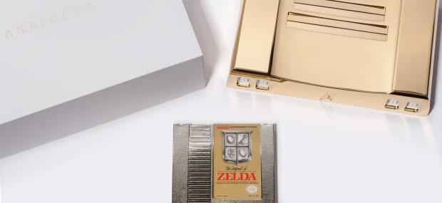 1-24k+Zelda.jpg