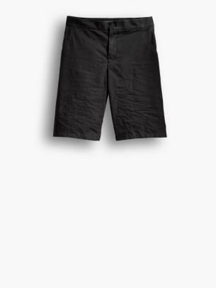 lmc-wide-leg-short-in-black-23294-0000_21573489233_o.jpg