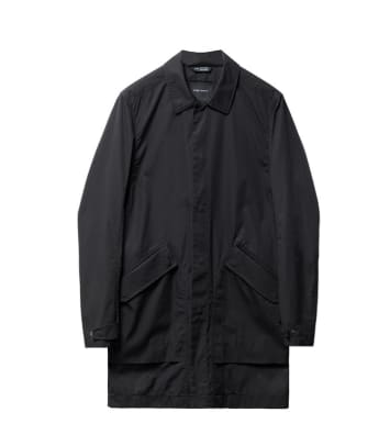 SS16_wings_horns_4185_Black_Convoy_Cotton_Mac_Coat_Front_ea4fda6c-d48f-43a7-8c56-85daa02728a8_1024x1024.jpg
