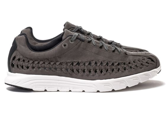 Nike-Mayfly-Woven-Tumbled-Gray-Anthracite-Summit-White-1_2048x2048.jpg