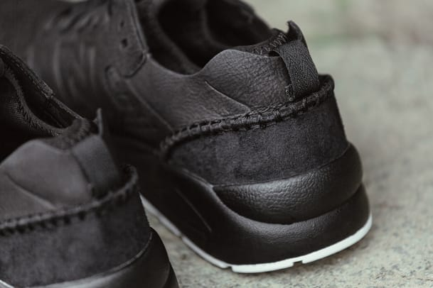 wingshorns_New_Balance_580_Deconstructed_08_News.jpg