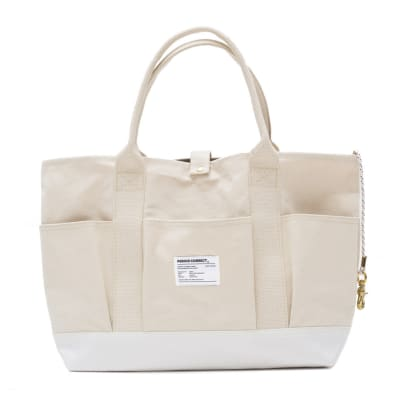 white_rally_tote_1024x1024.jpg