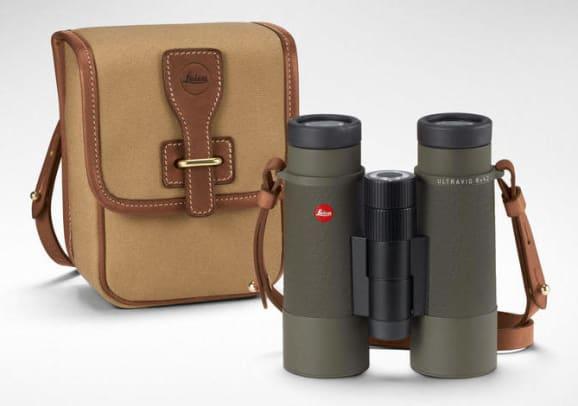 Leica-Ultravid-Edition-Safari-Emo-Cinemascope_teaser-1200x470.jpg