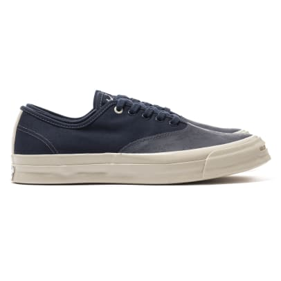Converse-First-String-x-Hancock-Jack-Purcell-Signature-CVO-Ox-Navy-Ink-Mastic-Gray-1_2048x2048.jpg