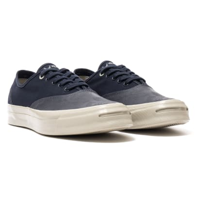 Converse-First-String-x-Hancock-Jack-Purcell-Signature-CVO-Ox-Navy-Ink-Mastic-Gray-2_2048x2048.jpg