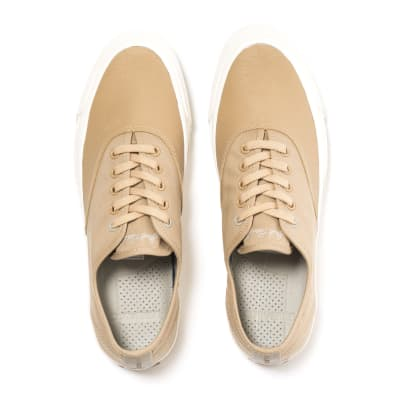 Converse-First-String-x-Hancock-Jack-Purcell-Signature-CVO-Ox-Fawn-Mastic-Gray-4_2048x2048.jpg