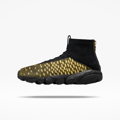 NikeLab_Footscape_Magista_x_OR_1_56377.jpg