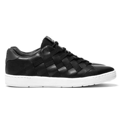Nike-Tennis-Classic-Ultra-PRM-QS-Black-Black-Anthracite-White-1_2048x2048.jpg