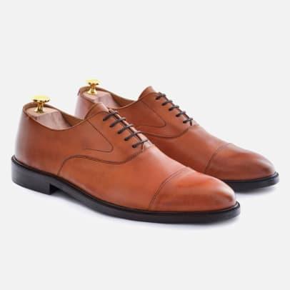 Beckett-Simonon-Tan-Leather-Oxford-Front-Angle_1024x1024.jpg