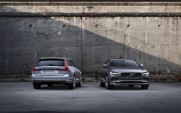 192152_New_Polestar_performance_package_now_available_for_the_Volvo_S90_and_V90.jpg