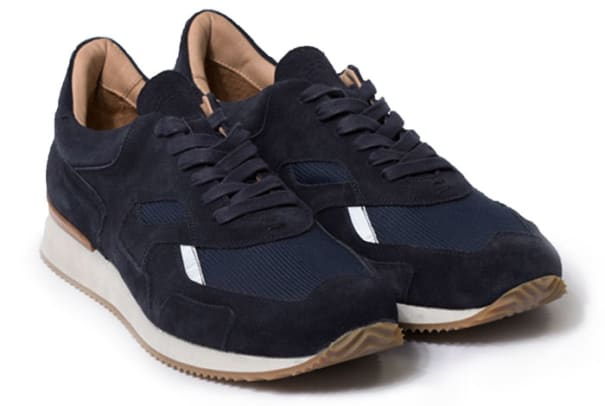 Pronto-Suede-Navy-Product-01.jpg