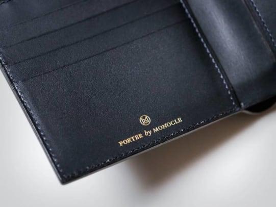 porter-wallet-navy-03-558446a26e0e1.jpg