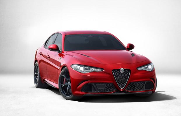 150624_Alfa_Romeo_Giulia_1B.jpg