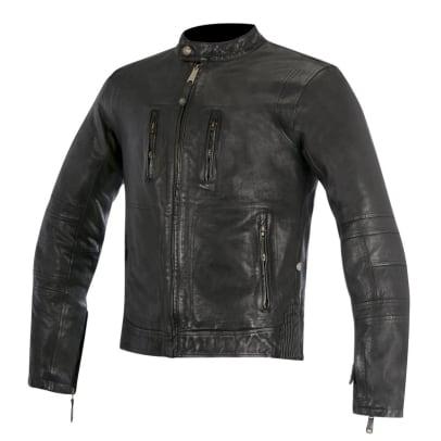 brass_leatherjacket_black.jpg