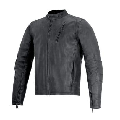 monty_leather_jacket_black.jpg