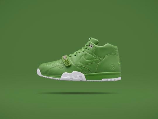 NikeCourt_Air_Trainer_1_x_fragment_5_43586.jpg