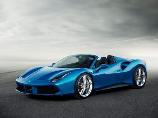 150393_Ferrari488Spider_3-4AntAlto-feat1.jpg