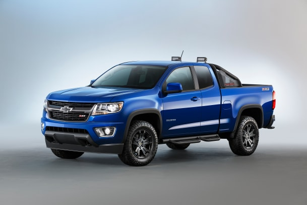 2016-Chevrolet-Colorado-TrailBoss-055.jpg