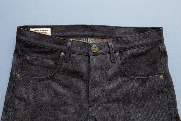 Tenue-de-Nimes-jeans-2_1.jpg