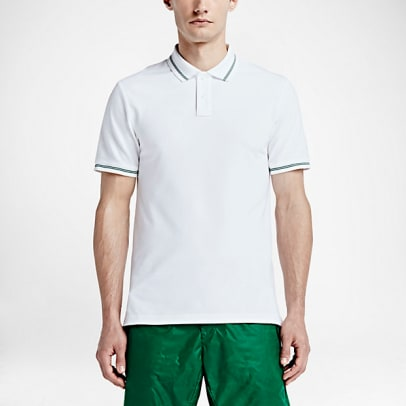 NIKE-GRAND-SLAM-POLO-FRGMNT-729795_100_A_PREM.jpg