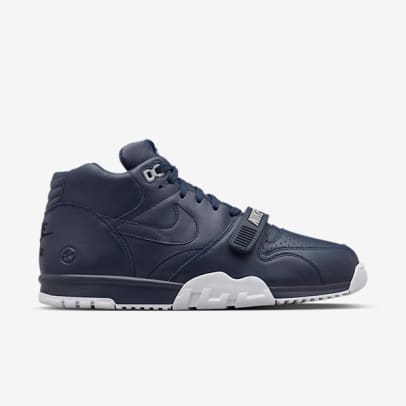 AIR-TRAINER-1-MID-SP--FRAGMENT-806942_441_A_PREM.jpg