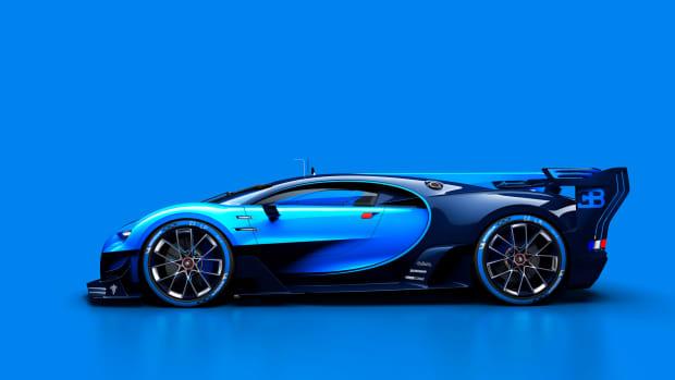 bugatti-vision-gran-turismo-002-1.jpg