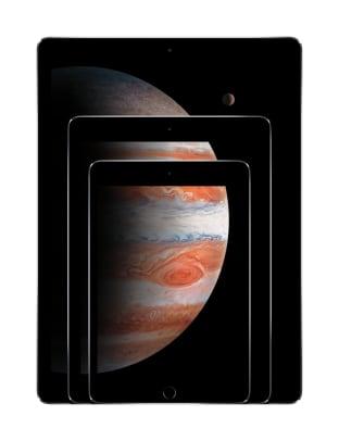 iPad-Stack_Jupiter-PRINT 2.jpg