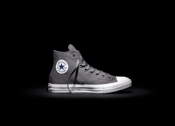 Converse_Chuck_Taylor_All_Star_II_-_Grey_33571.jpg
