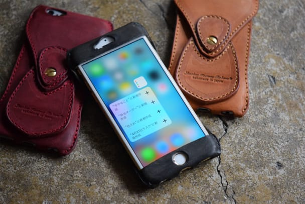 1.Shading-leather-iPhone6s-Case33.jpg