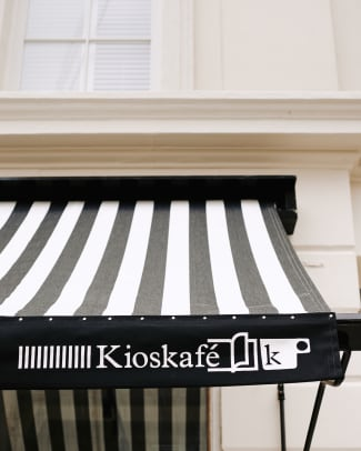 150827-Monocle-Kioskafe-051-print.jpg