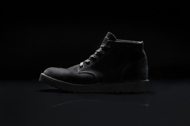 wings+horns_danner__01.jpg
