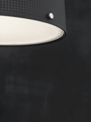Vipp_Lamp_Detail01_Low.jpg