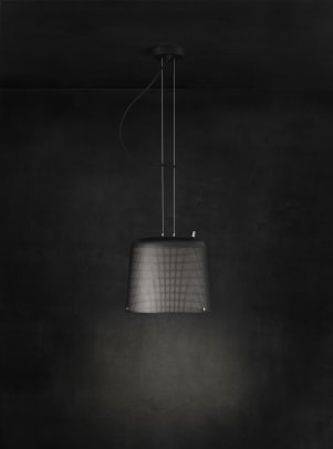 Vipp526-Pendant01-Press-Low.jpg