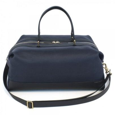 Overnight-bag-580x580.jpg