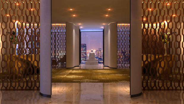 Park-Hyatt-Bangkok-W001-Hotel-Lobby.gallery-2-3-item-panel.jpg