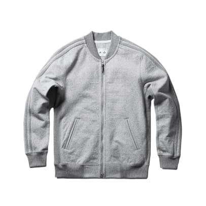 Adidas_Reigning_Champ_H.Grey_Varsity_Jacket_front.jpg