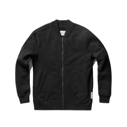 Adidas_Reigning_Champ_Black_Varsity_Jacket_front.jpg