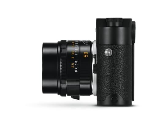 Leica+M10_black_APO-Summicron_50_left.jpg