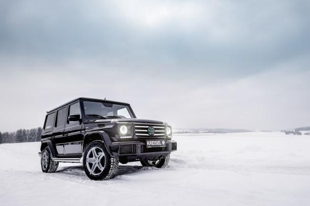 2017-01-18-Kreisel-Electric-Mercedes-G_001