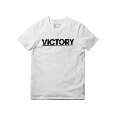 RC_VICTORY_1082_WHITE_FRONT