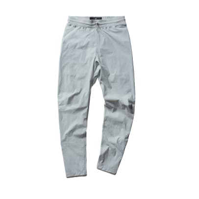 SS17_Reigning_Champ_5095_Sky_Grey_Bottoms_Front