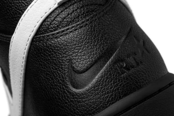 NikeLab_Dunk_Lux_Chukka_RT_1_65803
