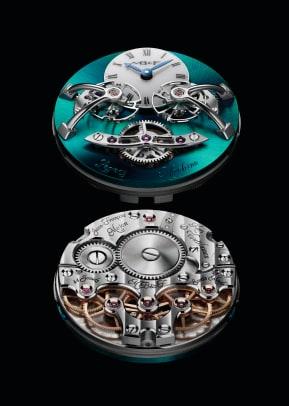 LM2-Ti_Engine