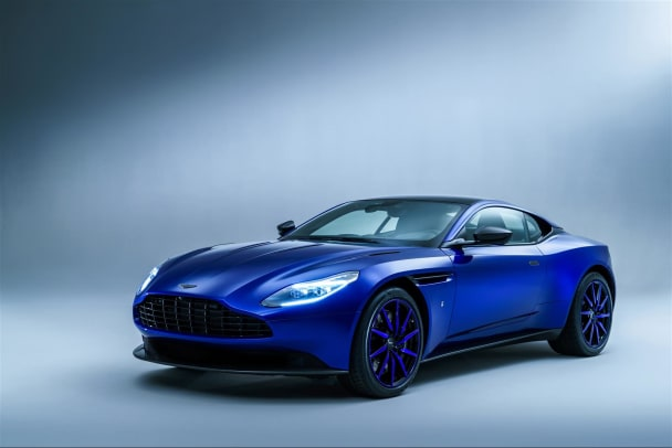 q-by-aston-martin---collection_01_resized