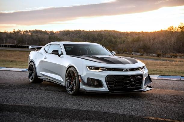 2018-Chevrolet-Camaro-ZL1-1LE-001